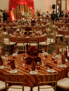 Some Questions To Consider When looking For A Reception Hall