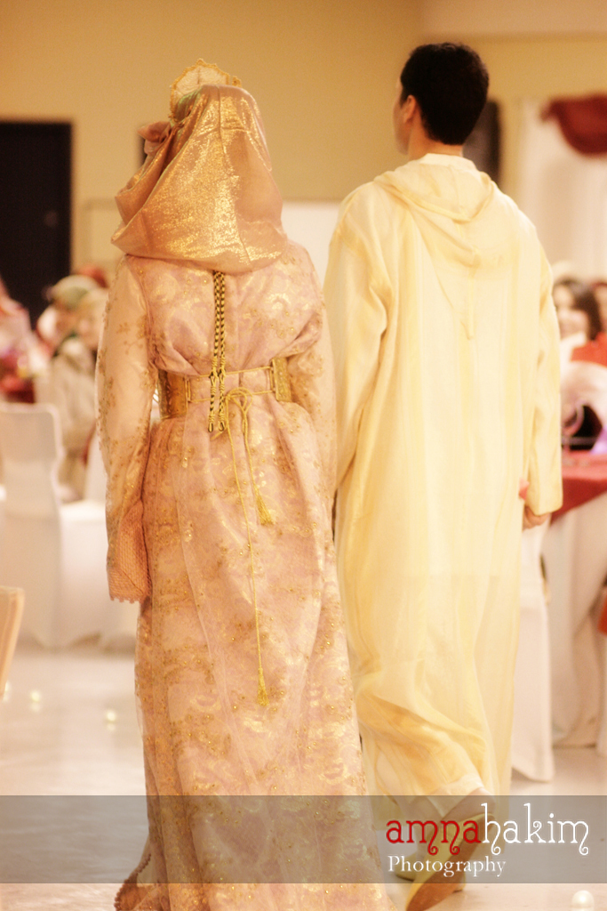 Traditional Moroccan Wedding 2 Amna Hakim Photography Moroccan Wedding Photography By Amna Hakim 