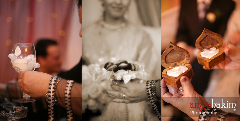 Traditional Moroccan Wedding 5 Amna Hakim Photography Moroccan Wedding Photography By Amna Hakim 